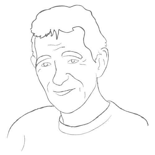 Bernard GINELLI